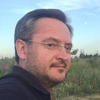 Вячеслав Панченко