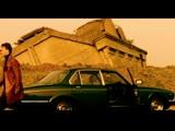 Gary Barlow - Open Road