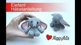 Elefant H