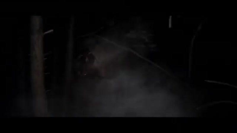 Memphis May Fire - The Sinner (Official Music Video)