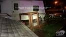 06 16 19 Wellston OK Tornado Damage