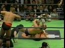 02 20 2004 Kobashi Honda KENTA vs Taue Sano Hashi NOAH