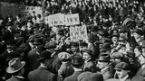 Prohibition (PBS) Documentary -The Roots of Prohibition