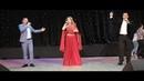 Ruben Sasunci Aghasi Ispiryan Gohar Hovhannisyan Ereq ynker Official Video 2019
