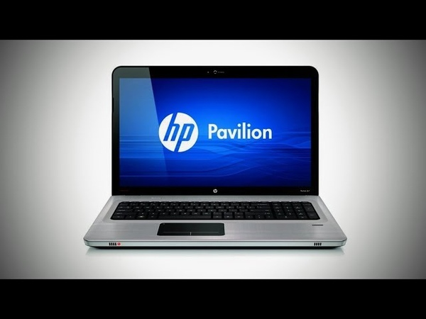 Disassembly and cleaning of laptop Hewlett Packard model 15 p203ur