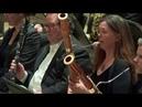 Shostakovich Symphony No 1 London Symphony Orchestra Gianandrea Noseda