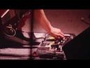 [DVD] Radiohead - Saitama 2008 [TV Broadcast]