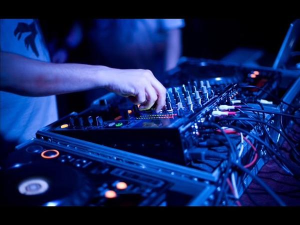 NONSTOP BANGZEN V.3 [ DJ Bus ] ชุด ลุยแหลกทุกเส้นทาง