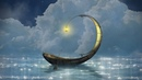 Relaxing Music, Peaceful Fantasy Music, Celtic Instrumental Music Magical worlds by Tim Janis