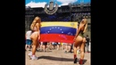 Haddaway - What is Love (Tommer Mizrahi Remix) \\Ultra Muzik Festival Miami Shuffle_Dance