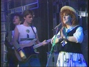 Mike Oldfield Maggie Reilly - Moonlight Shadow 1983 (HQ Audio, Top Of The Pops)