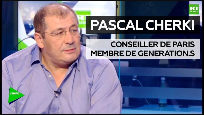 CETA : «Un traité pas bon pour la France, pas bon pour l'Europe, pas bon pour la planète»