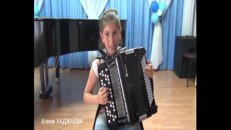 Приобретение музыкальных инструментов по программе Культурная среда