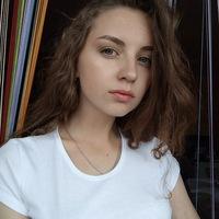 МарияМарковская