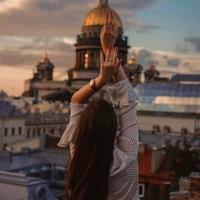 Питерские Азербайджанцы, Санкт-Петербург