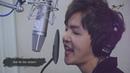 B S 블레이드 소울 궁사 OST The Archer Awakens