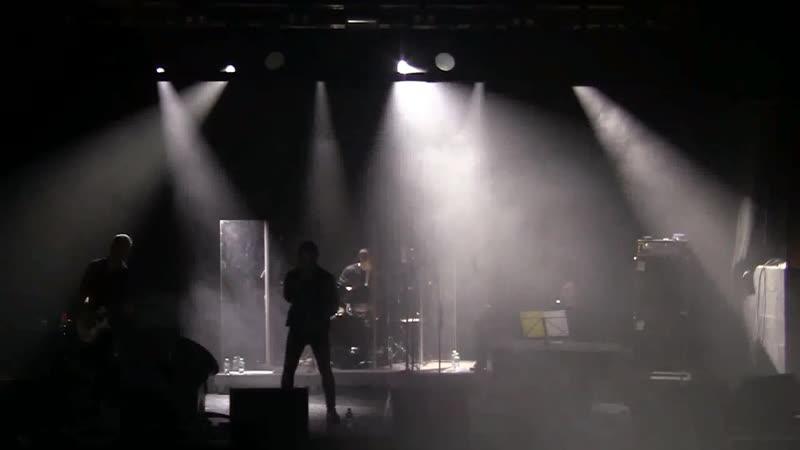Армия Чародея - Е.Егоров | 02.02.19 | Бессовестный Волшебный Концерт на бис