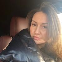 Татьяна Гуменская