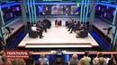 Політклуб   Виклики і загрози, які постали напередодні парламентських виборів   Частина 2