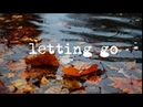 Letting go [ Chill Hop / Jazzy / Instrumental ]