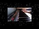Ирина Одарчук Паули фортепианный концерт №39 исполняет автор