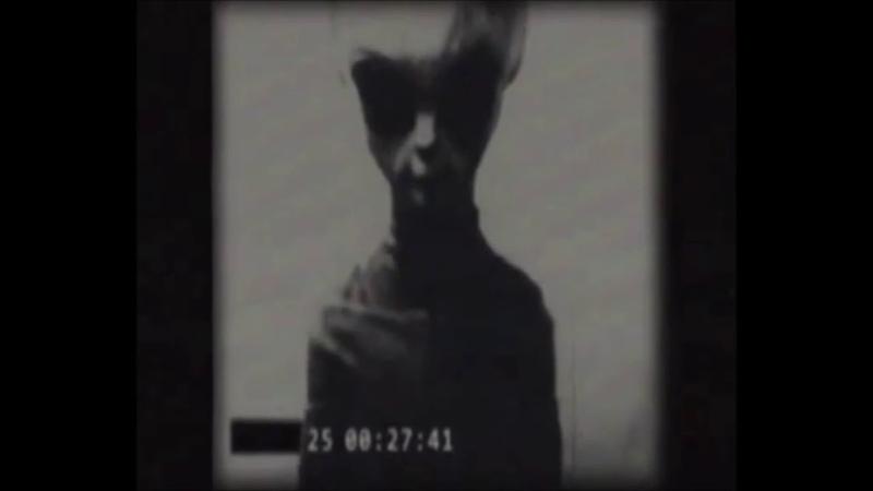 Совершенно секретно КГБ НЛО пришельцы материал съемка просочилась в 2018 [2019]