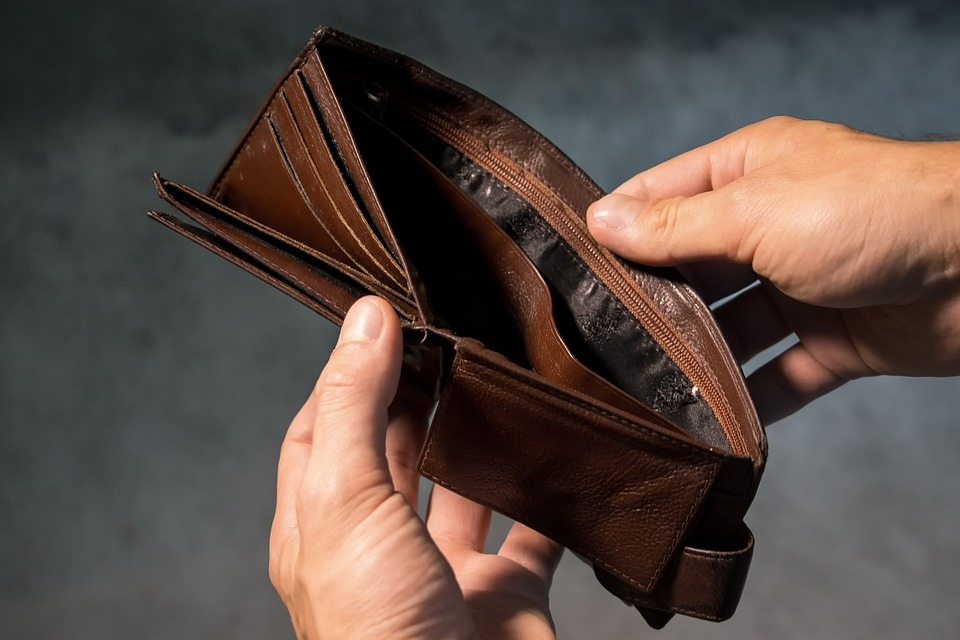 В Марий Эл в качестве банкротов признали около 150 человек