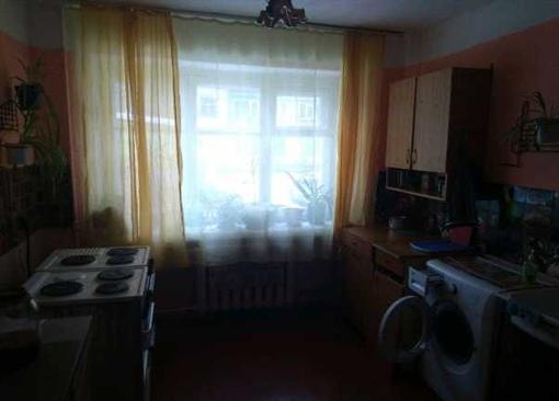 недвижимость Северодвинск Индустриальная 73