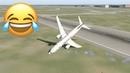 10 типажей виртуальных пилотов