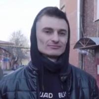 Исла Мамбетов