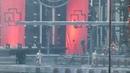 02 - Links 2 3 4 - Rammstein - Berlin Olympiastadion 2019-06-22 - HD