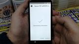 FRP! Vertex impress calypso Обход аккаунта гугл. Андроид 7 Без ПК.