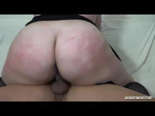 Bbw geek amateur sex - big ass butts booty tits boobs bbw pawg curvy mature milf pantyhose stockings
