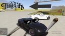 GTA 5 Thug Life Фейлы, Трюки, Эпичные Моменты Приколы в GTA 5 21