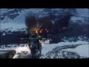 Armored Warfare Проект Армата Арабская ночь Глава 4 Штурм Олавсверна 2 Концовка