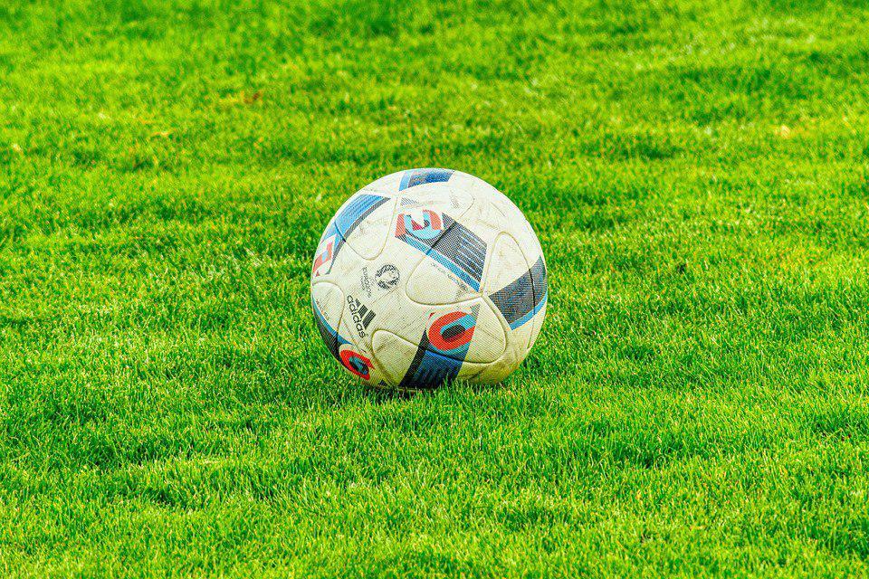 Футбольная секция для младших школьников откроется в августе в Некрасовке