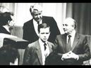 Как разрушали СССР. 30 лет Первому съезду народных депутатов