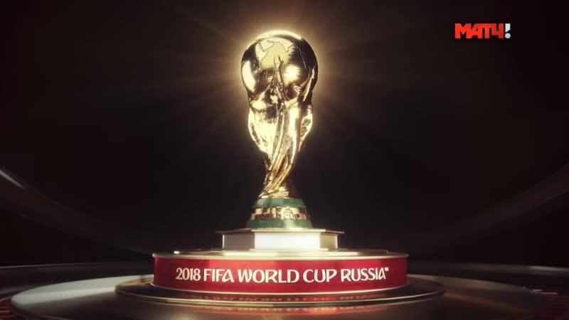 49 1 8 Франция Аргентина
