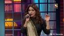 Aarzoo song by Juhi Chawla