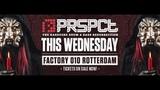 PRSPCT -