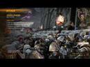 Warhammer 40,000: Eternal Crusading
