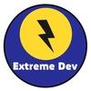 С 0 до 74 баллов |  Проект Extreme Dev