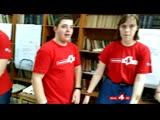 Vision call от Чемпионов4Life Кемерово