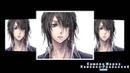 Грустный аниме клип о любви Прости Клипы про измену 3D слайд шоу