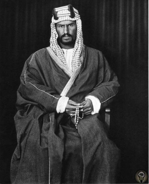 ЭТО ВАМ НЕ «АЛЛАДИН». КАК АРАБСКУЮ ПРИНЦЕССУ КАЗНИЛИ ЗА ЛЮБОВЬ В старой арабской сказке простолюдин и воришка Алладин завоевывает сердце дочери султана. И, хотя в этом деле ему помогает