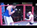 TOP 20 SMALL VS BIG KNOCKOUTS - SIZE DOESN'T MATTER