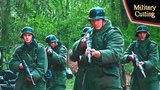 Военные Фильмы про Разведку