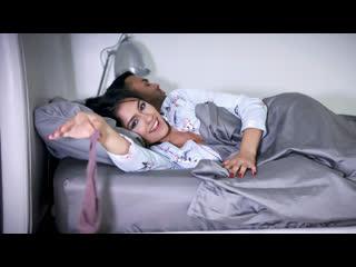 [familystrokes] serena santos - getting back at mommy newporn2019