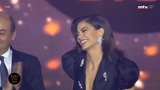 Murex D'or Awards in Beirut The Best Actress - Demet