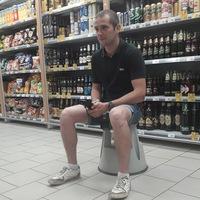 Димка Рычагов